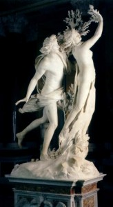 bernini_apollo-dafne
