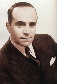 Saúl Dias, pseudónimo de Júlio Maria dos Reis Pereira