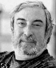 Poeta e escritor Fernando Assis Pacheco (1937-1995)