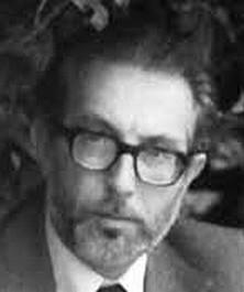 Pedro Mário de Alles Tamen, poeta e tradutor português
